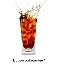liqueur-breuvage-dictionnaire-quebecois