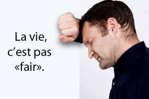 la-vie,-c'est-pas-fair