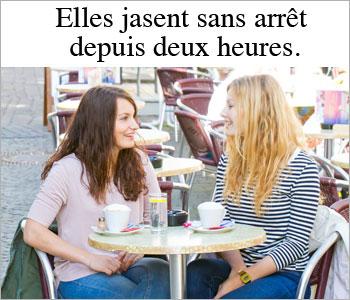 Jaser : dictionnaire québécois