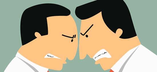 Se parler dans le blanc des yeux : dictionnaire des expressions québécoises