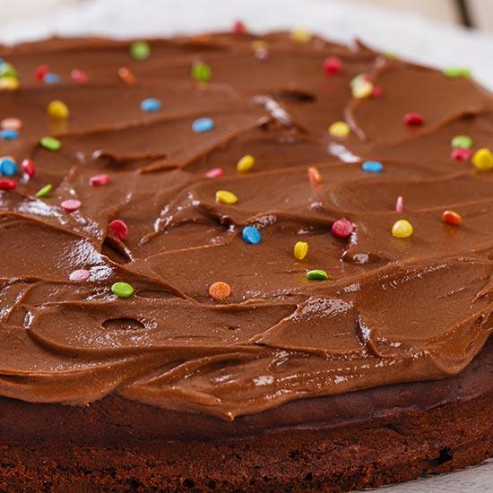 Crémage, du crémage sur le gâteau, une cerise sur le sundae : dictionnaire des mots et des expressions québécoises.