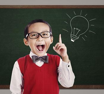 Que veux dire le mot bolle ? Le mot bolle signifie être intelligent, une cuvette de toilette ou une tête.