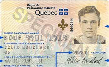 Carte Assurance Maladie Traduction.Carte Assurance Maladie Traduction Du Francais Au Francais
