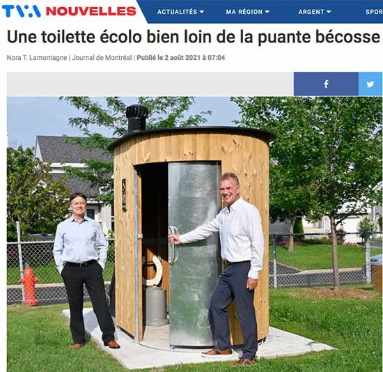 apres-la-becosse-la-toilette-ecolo
